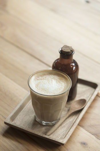 Coffee Morning Cup Latte Hot Art Fresh White Brown Organic Drink Breakfast Sugar Cafe Caffeine Food Beverage Aroma Good Mug Espresso Happy Color Heart Background Monday Saturday Milk Life Roasted Cappuccino Closeup Natural Health Space Culture Tasty Taste Flavor Drip Blend