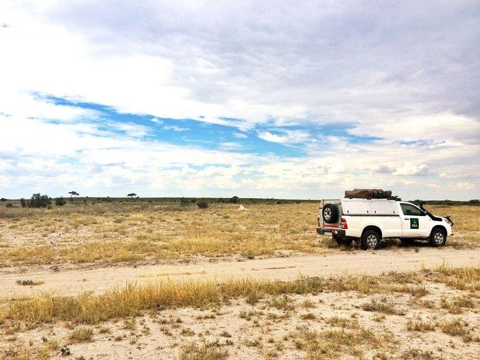 Kalahari Resting pan Nambwzanam15