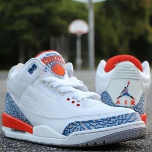 These is nice ????