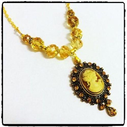 @fotor_apps Fotor камея ожерелье бусы подарок подвеска купить купитьподарок авторскаяработа ручнаяработа fashion style мода стиль
