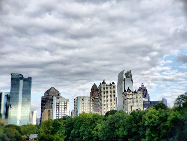 Eye4photography  City City Life Buildings Skyscraper Photography