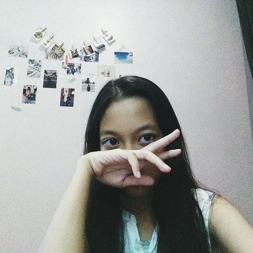 Selfie POTN LOL Huf Tumblr Boredom Nothingtodo Whynot Ohwell Whatevs