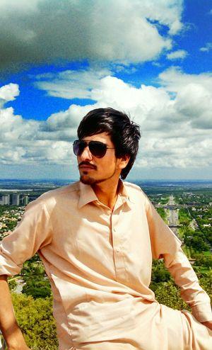 .jM UDaAs First Eyeem Photo My Smartphone Life Clouds And Sky IslamabadTheBeautiful Pakistan
