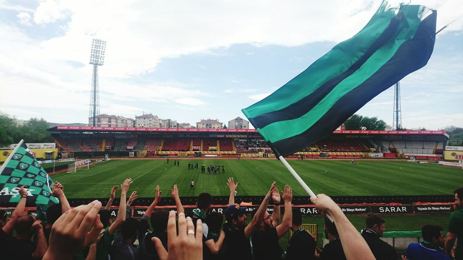Football Fever Football Kocaelispor Champion Photography Eye4photography  EyeEm Best Shots The Street Photographer - 2016 EyeEm Awards The Photojournalist - 2016 EyeEm Awards The Great Outdoors - 2016 EyeEm Awards