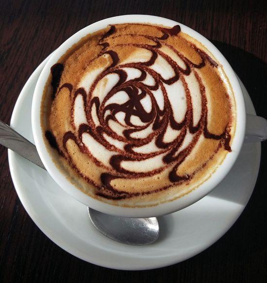 Buongiorno mondo Good Morning Breakfast Cappuccino Colazione Time  Coffee Coffee Time Bar Colazioneitaliana Day Chocolate