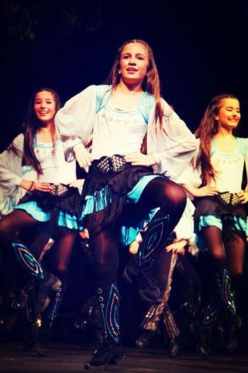 Dancer Girls Fotography Adana Festival