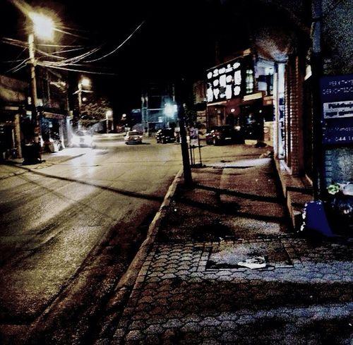 Batman Stree Photography Street Art