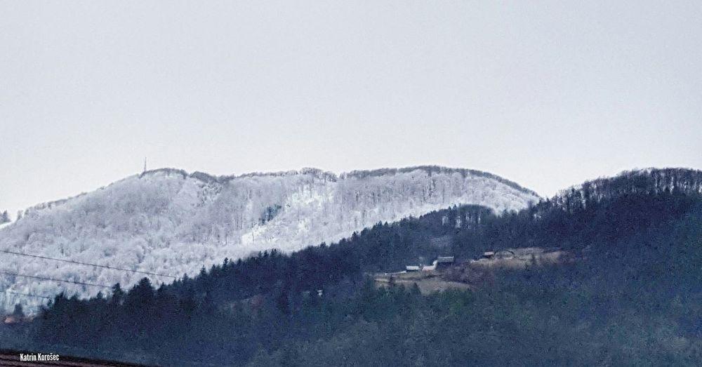Winter EyeEm
