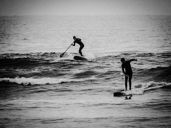 😪☆😴☆💤☆🏄 Italia Italy Picoftheday Blackandwhitephotography Igersitalia Instagood Followme Photooftheday Beautiful Vscocam VSCO Toscana Tuscany Igerstoscana Livorno Igerslivorno Instaitalia Leghorn Igers Ig_livorno Instatuscany BuonaNotte Goodnight Buenasnoches Surf beach surfing waves surfer sea