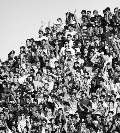 Photograph Photographer Photography Photos Photoshoot People Peopleinframe Blackandwhite Bw Crowded Man Photooftheday Photoofday Iran ایران سیاه_سفید مردم جمعیت شلوغ