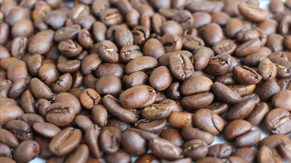 Abundance Backgrounds Brown Close-up Coffee Coffee Bean Coffee Beans Detail Food Freshness Full Frame Heap Large Group Of Objects Nature No People Roasted Coffee Bean Selective Focus Still Life Color Pallete Color Palette