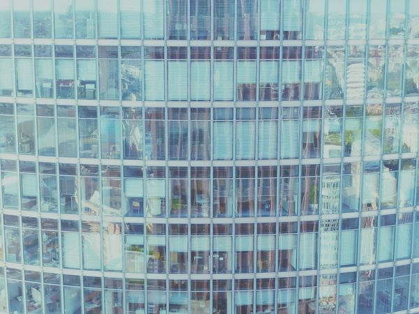 Architecture Architecture Details Architecture Detail Pastell Eye On Detail EyeEm Best Shots Architectural Detail Geometry Geometric Shapes EyeEm Best Edits Architectural Feature Lines, Shapes And Curves Geometric Design A Bird's Eye View Check This Out Fine Arts EyeEm Gallery Reflections Showcase June Eye For Detail Fine Art Capture Berlin EyeEm Best Shots - Architecture The City Light Color Palette The Architect - 2017 EyeEm Awards Berlin Love Discover Berlin The Graphic City Stories From The City