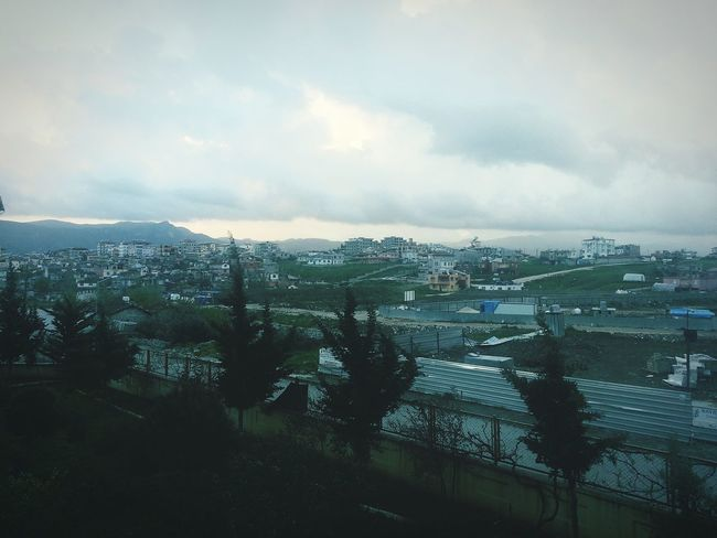 Good Morning Morning Morning Sky Morning View Good Morning✌♥