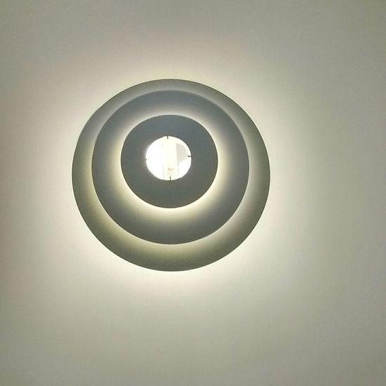 Light Lamp Ceiling Ceiling Lights Cool