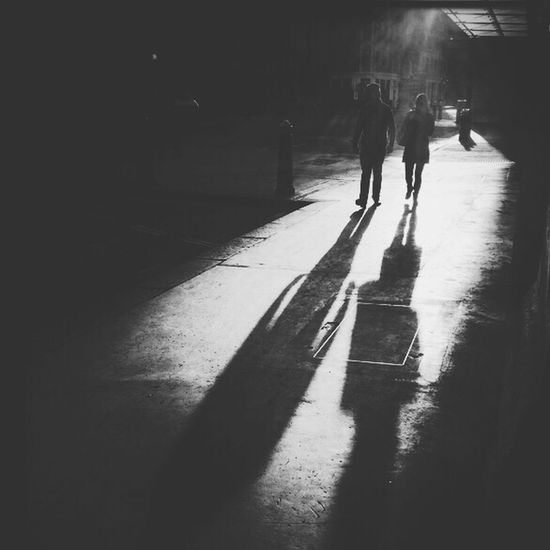Blackandwhite AMPt_community Streetphoto_bw Shadows