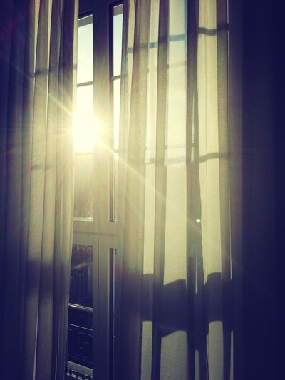 WINDOW WITH A VIEW Turn Your Lights Down Low EyeEm Best Shots - Sunsets + Sunrise