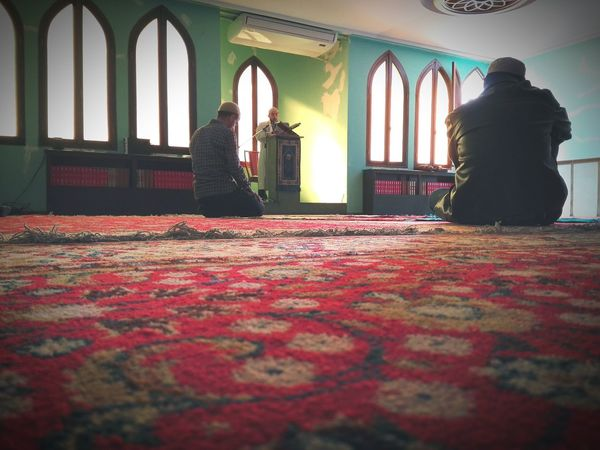 Yumu'Ah Mezquita Islam Allah Allhumdullilah AllahuAkbar Qur'an Coran MUHAMMAD Jalil Mahome SalamAleykoum Bismillahirrahmanirrahim Bismillah Aleykumselam Mosque