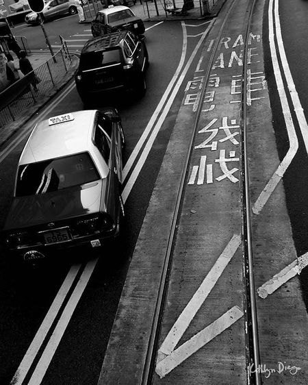 When spontaneous decisions become awesome adventures. ❤️ Happyvalley Travel Fujifilm Fujifilxa1 Fujifilmph Adventure Tram Spontaneous Sweetnovember  Monochrome