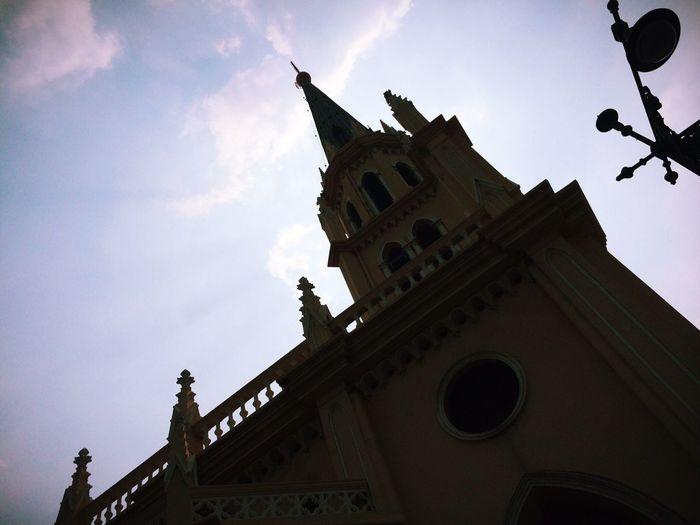 Praying Vscocam IPhoneography Photography Eye4photography  EyeEm Best Shots Instagram Travels