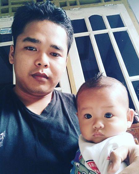 Babyb  Babyboy 5months
