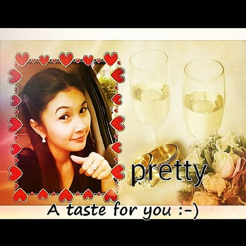 A taste for you :-)