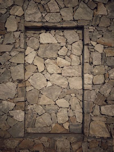 Day 62. Full Frame Cracked Backgrounds Nature Arid Climate Mud Textured  Day Landscape No People Outdoors Global Warming Close-up Shotoniphone7 ShotOnIphone Iphoneonly IPhone IPhoneography Iphone7