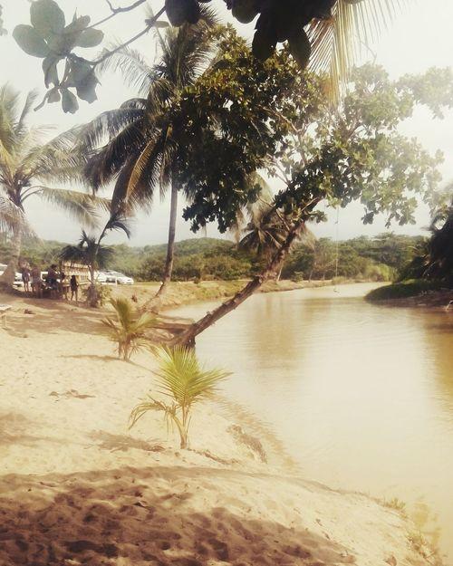 River Park Hatillo Prpr Puerto Rico MiIslaBella Puertoricolohacemejor Puertoricotourism Relax Relaxing Moments