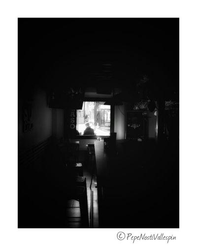 Poladesiero Black And White Black And White Photography Blancoynegro Blackandwhite Photography Blackandwhitephotography Blackandwhite Black & White