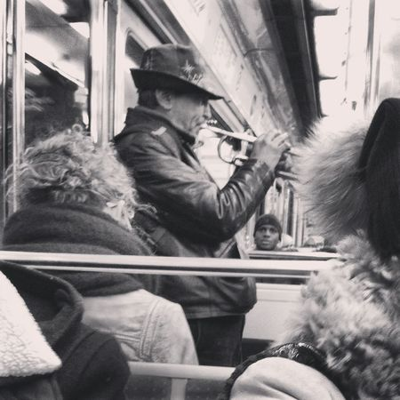 Paris, metro Subwayphotography