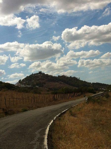 Esto Es Andalucía Alcalá De Los Gazules Ubrique Nature Photography Photography EyeEm Nature Lover EyeEm