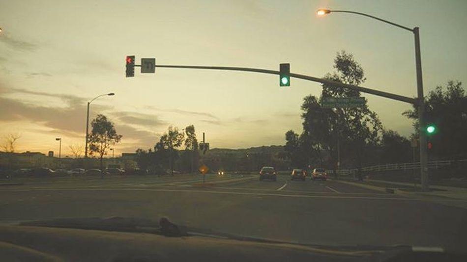 2016 /014 | PhotoADay 366days Southern California Gx7 M43 Kwixpix366