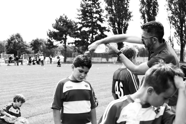(RugBe) Taking Photos Monochrome Lovenoir Bw_society Bw_lover Bw_collection Bnw Blackandwhite Bw_ Collection Black And White Monochrome_life Rugby Rugbytown RugbyIsLife