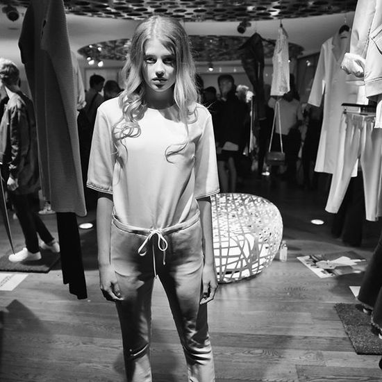 d.brand Swedish streetfashion brand Fashion vernissage Dbrand Samsungsverige Taittinger  Galaxys6edge