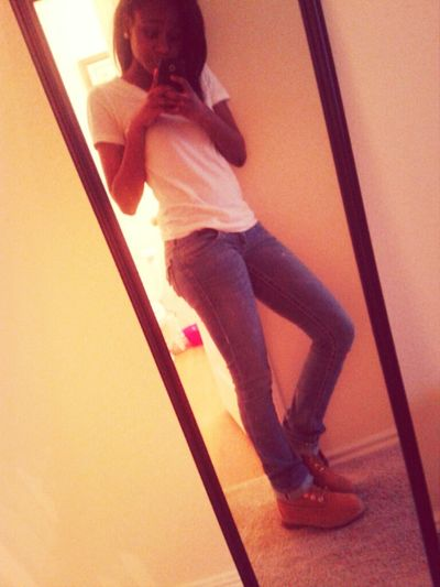 Today, I Look Dusty Lhh, Oh Well