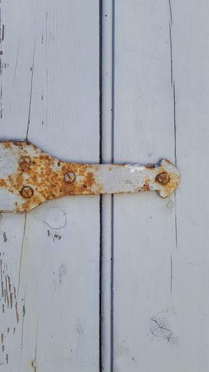 Metal Close-up Textured  Rusty
