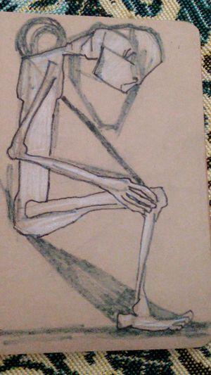 Art, Drawing, Creativity Art Drawing