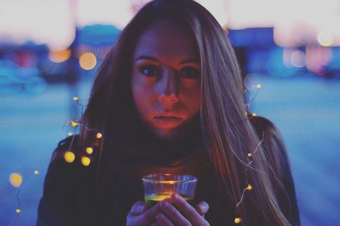 Harmony in dissaray.   Elijahbossenbroek Harmony Portrait Nikonphotography Nikon Siu Carbondale Candlelight Candle Lights