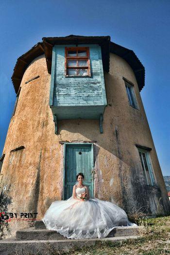 Bolu  Wedding Photography Dugunfotografcisi Bridal Gelindamat Gelin
