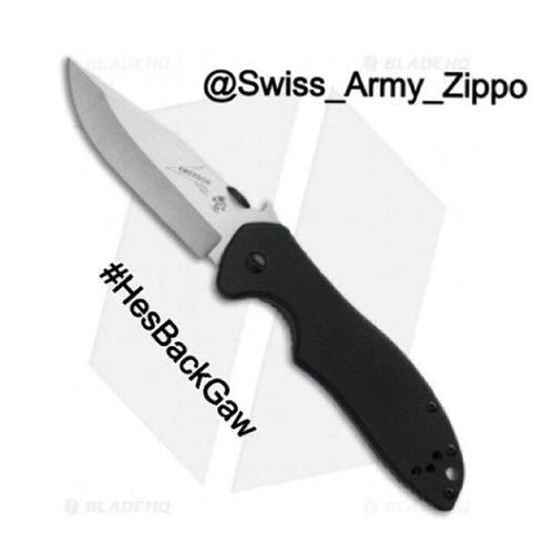 Hesbackgaw @swiss_army_zippo