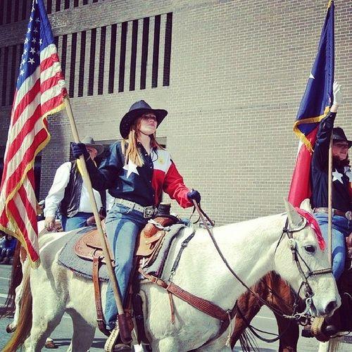 хьюстон америка техас флаг праздник девушка всадник Texas Houston USA instacity instalife instagirl knight banner flag