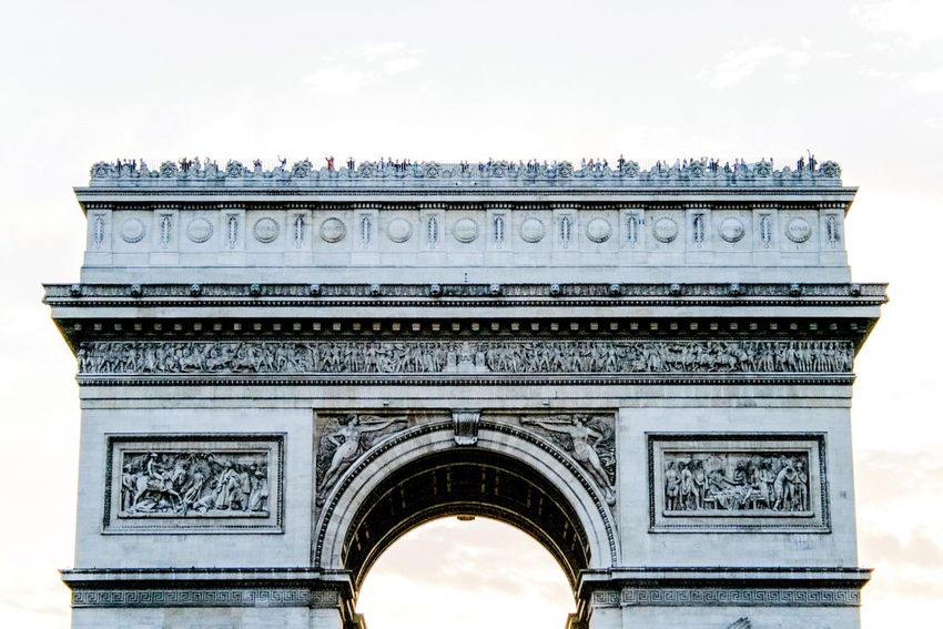 Open Edit Paris Sightseeing People Watching Beautiful Starting A Trip Exploring City France Lookingup