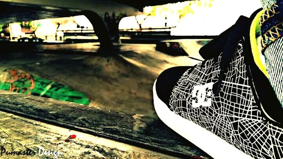 Shooting de DC Shoes RD Jag. PumasterDesign Skatepark DCShoes Skateboarding Sneakers Sneakersaddict Sneakerhead  SanCosme Latinkicks Product Photography Productshoot Mexicocity