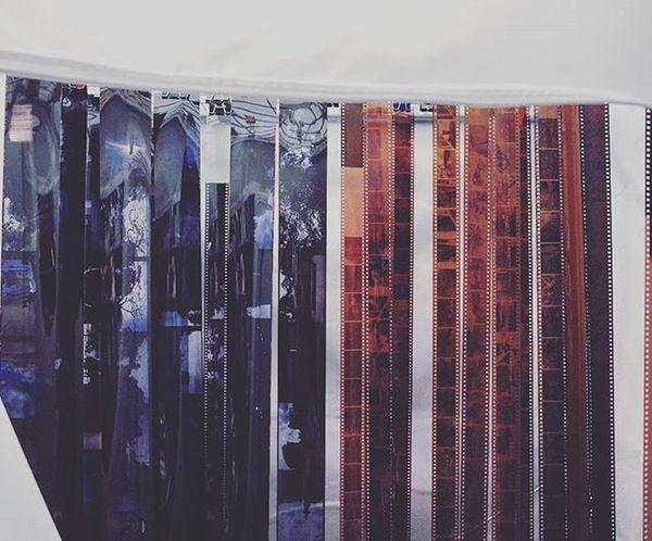 對半. Film Fuji Fujifilm Kodak Kodakfilm 135film 120mm 35mm 35mmfilm 120 135 Filmcamera Filmphotographer Filmphotography Filmphoto Darkroom 無謂藝術 菲林 Canton Guangzhou E6 C41