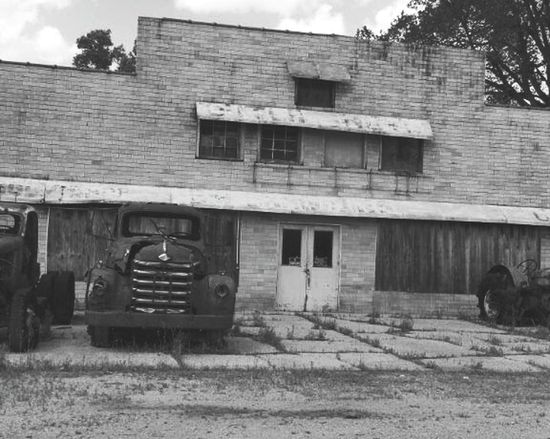 Taking Photos Abused Abandoned Forgotten Neglected Abandoned & Derelict Derelict Left Behind Old Building  Old Black & White Black And White Blackandwhite Door Derelict & Abandoned Rundown Old Ruin Old Cars Old Truck
