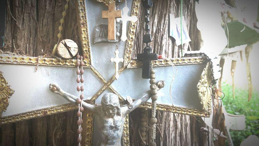 Exvotos.... la ofrenda del devoto. Cristo carrascalejo, santuario al aire libre Patrimonio Etnológico Exvotos Exvoto Santuario Santuary Cristo Carrascalejo Murcia Provincia Bullas