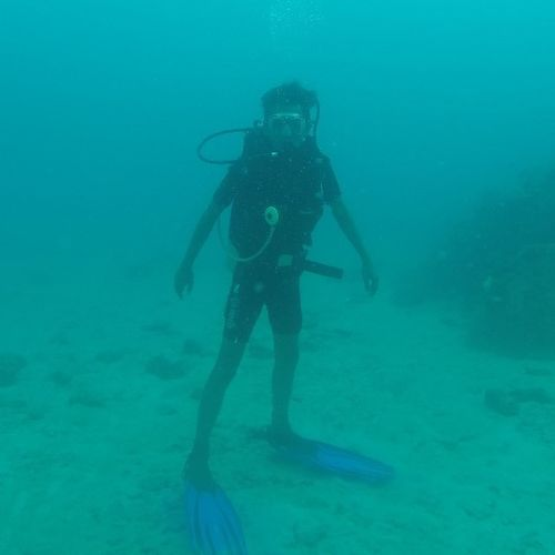 Throwback Diver SMdiver Underwater miss it! bottomsea up one level soon Lets Diving Explore