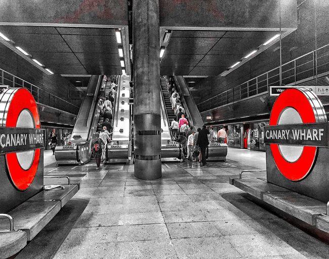 London Underground ILoveLondon Immphotolondon London Amazing Balazsromsics