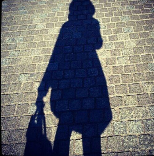 Light And Shadow Shadow Taking Photos Enjoying Life 冬支度 Hello World EyeEm Best Shots EyeEm Porto My Best Photo 2015