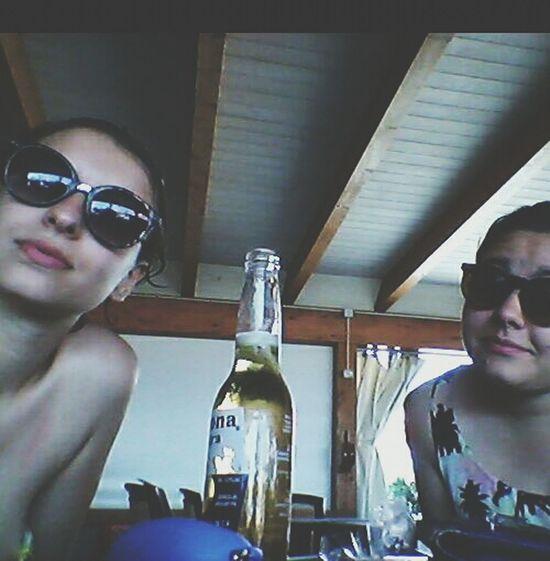 Campomarino Sun Relax
