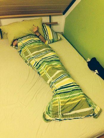 Meerjungfrau Me Grünedecke Picturemadebymyboy Lovehim Funny MiddleFinger Spaß Daswichtigste Allgreen